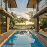 Equity Residences Invests in Costa Rica – The Happiest Country in The World