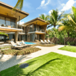 A Proven Vacation Home Investment Option