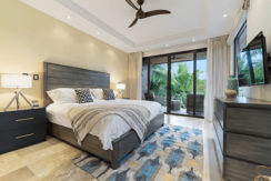 equity-residences-costa-rica-bedroom