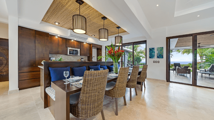 equity-residences-costa-rica-kitchen