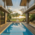 How Equity Residences Purchased a Multi-Million Dollar Home in Costa Rica