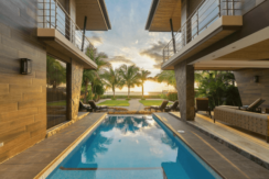 equity-residences-costa-rica-poolview