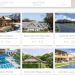 Third Home's New Luxury Rental Service - Our Review