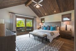 victory-ranch-utah-bedroom-rendering