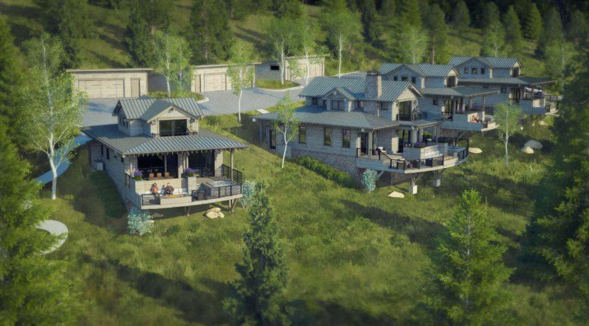 victory-ranch-utah-exterior-rendering