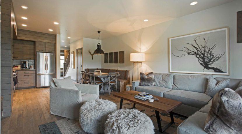 victory-ranch-utah-frontroom-rendering