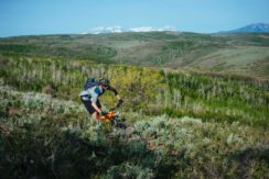victory-ranch-utah-mountainbike