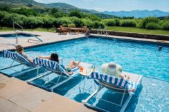 victory-ranch-utah-pool