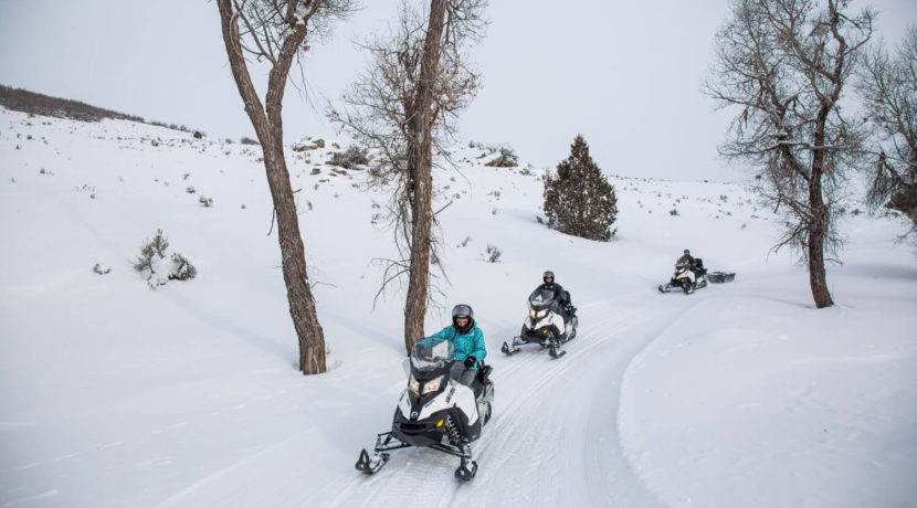 victory-ranch-utah-snowmobile