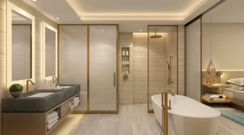 amrit-bathroom-rendering