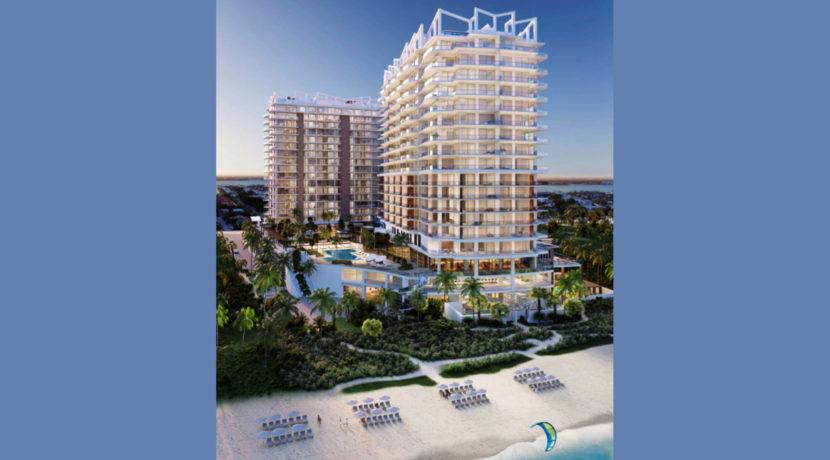 Resorts In Palm Beach County Fl