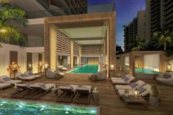 amrit-spa-pool-rendering