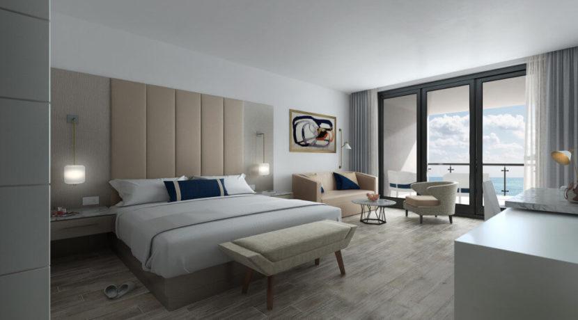 clearwater-beach-resort-bedroom