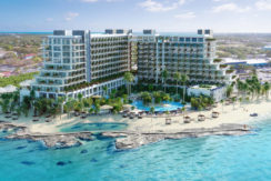 grand-hyatt-resort-rendering
