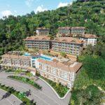 Luxury Condo Hotel: Samaná, Dominican Republic