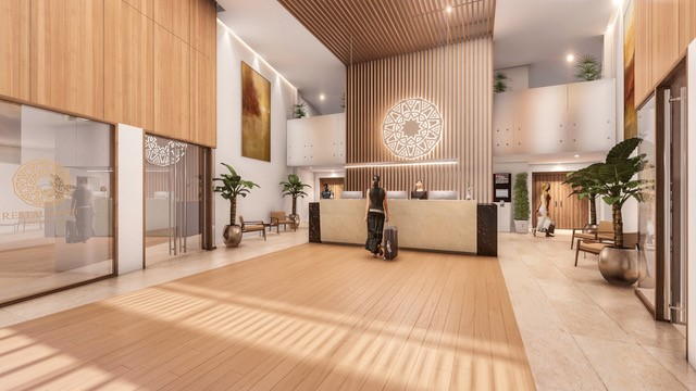 hacienda-samana-lobby