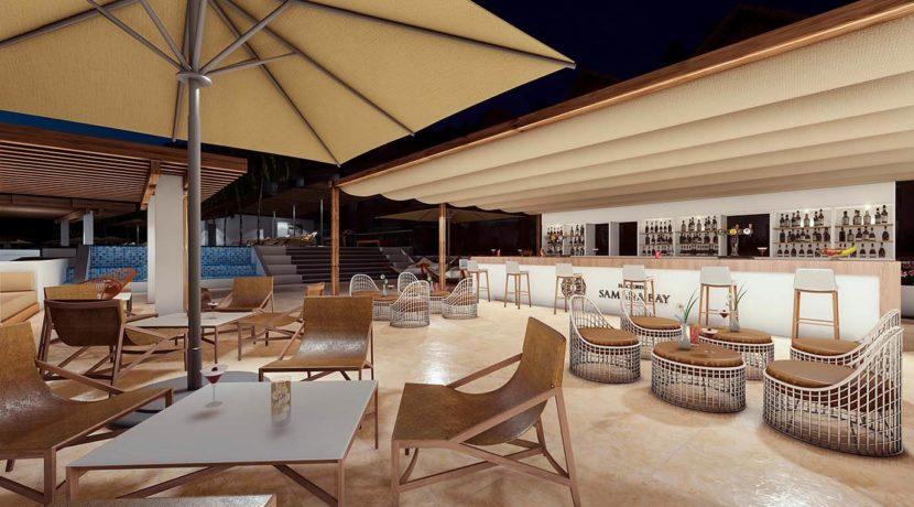 hacienda-samana-lounge
