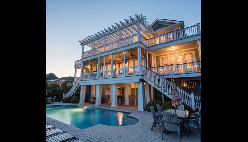 isle-of-palms-home-front