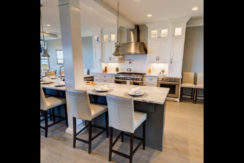 isle-of-palms-home-kitchen