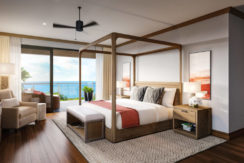 kauai-fractional-townhome-bedroom