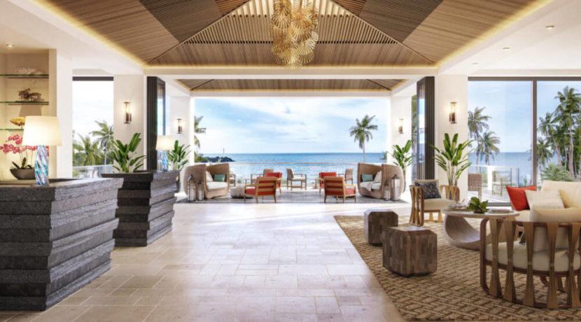 kauai-fractional-townhome-lobby