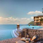 Kauai, HI – Luxury $4.8 Million Fractional Residence