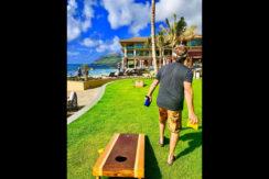 kauai-townhome-games