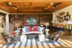 kauai-townhome-interior-wide