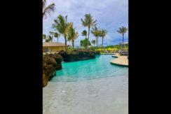 kauai-townhome-pool