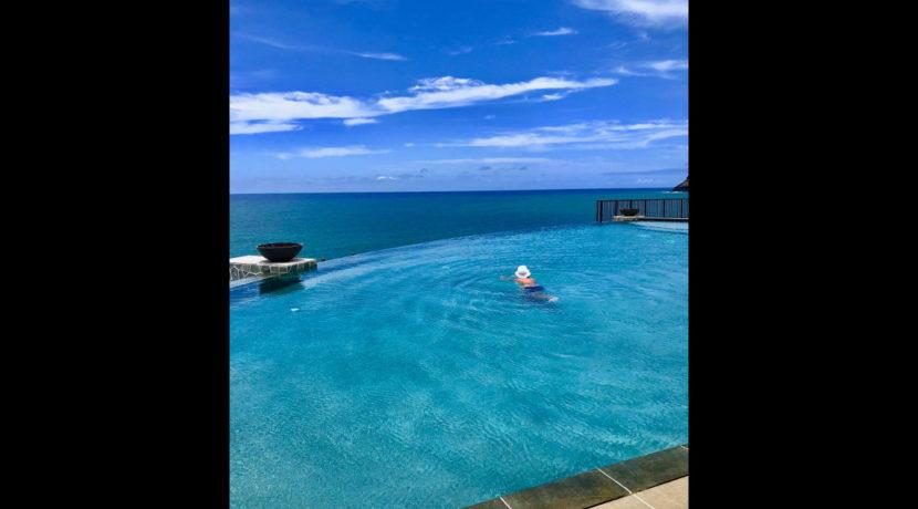 kauai-townhome-pool2