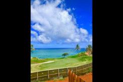 kauai-townhome-view