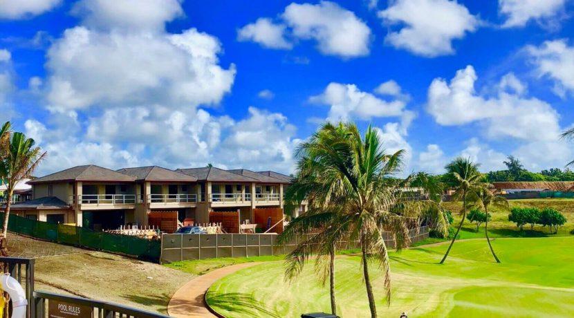 kauai-townhomes-on-golf-course