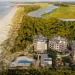 Kiawah Ocean Club & Residences – Kiawah Island, SC