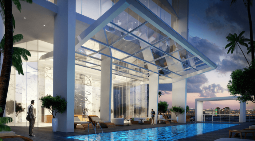 okan-miami-pool-rendering
