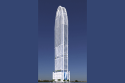 okan-tower-height