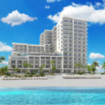 Condo Hotel in ClearWater Beach, Florida