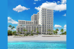 Condo Hotels: Buying Guide and New Listings for Sale