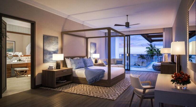 t_k_bedroom
