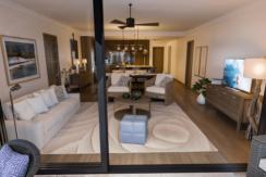 t_k_livingroom