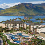 Luxury Fractional Resort – Kauai, Hawaii