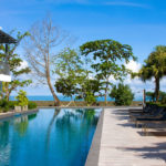 Comparing Nightly Rates at Inspirato, Luxury Retreats, ThirdHome, and Homeaway Luxury