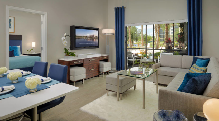 the-grove-condo-interior