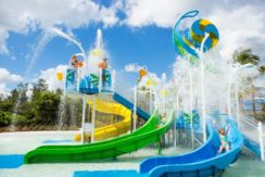 the-grove-waterpark2
