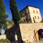 Castello di Casole in Italy: Fractional Penthouse Re-Sale Available