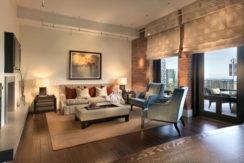 fairmont-sf-livingroom