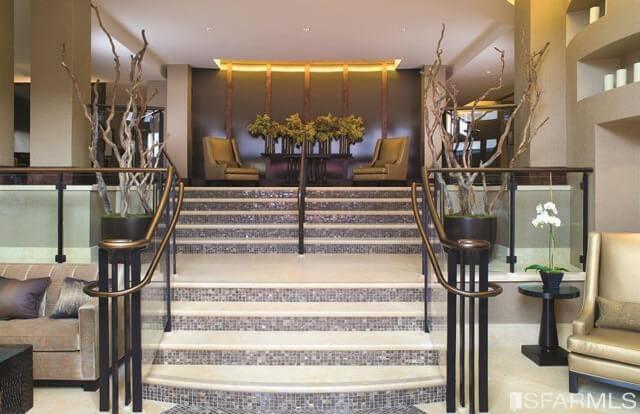 fairmont-sf-lobby