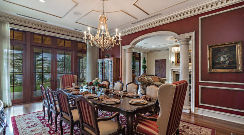 lifestyle-asset-ft-lauderdale-mansion-dining