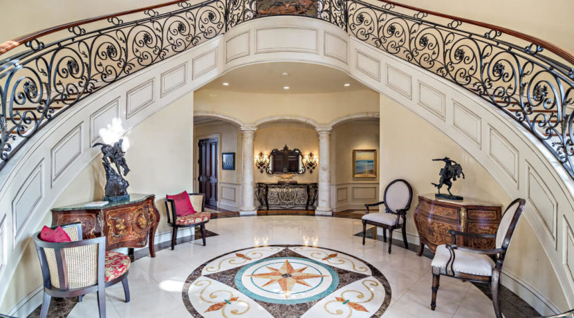 lifestyle-asset-ft-lauderdale-mansion-entry