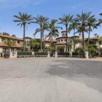 Fort Lauderdale, FL – Waterfront $16 Million Luxury Mansion