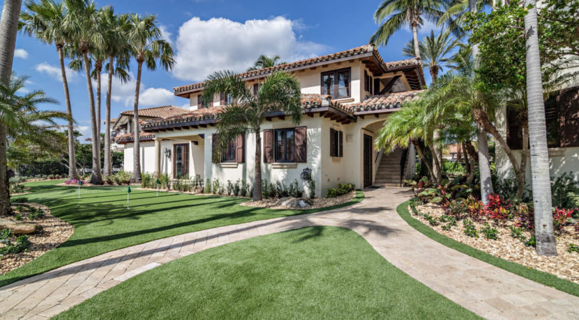 lifestyle-asset-ft-lauderdale-mansion-guest